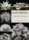 Haworthias for the Collector