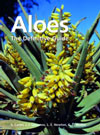 Aloes the Definitive Guide